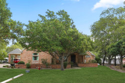 Photo of 450 Country Club Road, Fairview, TX 75069 (MLS # 14208665)