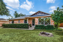 Photo of 8430 Sweetwater Drive, Dallas, TX 75228 (MLS # 14208791)