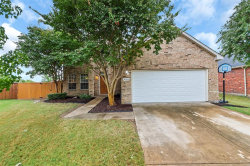 Photo of 10618 Woodlands Trail, Rowlett, TX 75089 (MLS # 14208948)
