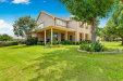 Photo of 4721 Hampshire Drive, Flower Mound, TX 75028 (MLS # 14210053)