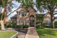 Photo of 984 Redwing Drive, Coppell, TX 75019 (MLS # 14210169)
