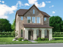 Photo of 3835 Barnett Road, Rowlett, TX 75089 (MLS # 14210318)