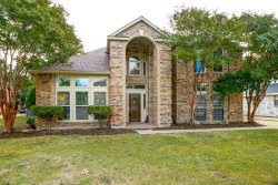 Photo of 210 Richmond Court, Coppell, TX 75019 (MLS # 14210372)