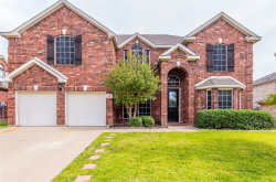 Photo of 5503 Independence Avenue, Arlington, TX 76017 (MLS # 14210392)