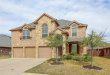Photo of 2956 Trail Lake Drive, Grand Prairie, TX 75054 (MLS # 14210448)