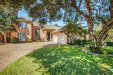 Photo of 14937 Oaks North Drive, Addison, TX 75254 (MLS # 14210538)