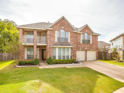 Photo of 4800 Winterview Drive, Mansfield, TX 76063 (MLS # 14210549)