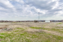 Photo of 10652 Fincher Road, Argyle, TX 76226 (MLS # 14210761)