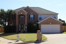 Photo of 4002 Bay Springs Court, Arlington, TX 76016 (MLS # 14210798)