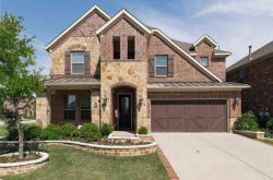 Photo of 7249 Ridgepoint Drive, Irving, TX 75063 (MLS # 14210828)