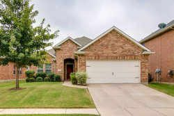 Photo of 12504 Ocean Spray Drive, Frisco, TX 75036 (MLS # 14210831)