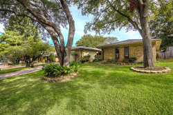 Photo of 3905 Lynbrook Lane, Arlington, TX 76015 (MLS # 14210901)