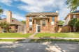 Photo of 2147 Falcon Ridge Drive, Carrollton, TX 75010 (MLS # 14211247)