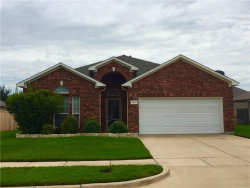 Photo of 7917 Joshua Tree Court, Arlington, TX 76002 (MLS # 14211704)