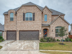 Photo of 3305 Willow Brook Drive, Mansfield, TX 76063 (MLS # 14211834)