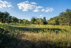 Photo of TR 10 FM 2190, Jacksboro, TX 76458 (MLS # 14212594)