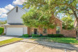 Photo of 4050 Frankford Road, Unit 208, Dallas, TX 75287 (MLS # 14212699)