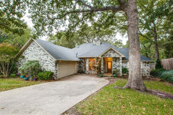 Photo of 1226 Circle View Court, Grapevine, TX 76051 (MLS # 14213096)
