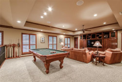 Photo of 125 Woodcrest Lane, Coppell, TX 75019 (MLS # 14213328)