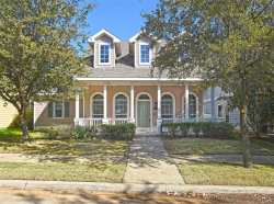 Photo of 1034 Devonshire Drive, Providence Village, TX 76227 (MLS # 14213676)
