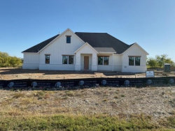 Photo of 1502 Back Stretch Drive, Justin, TX 76247 (MLS # 14213874)