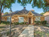 Photo of 2355 Dundee Drive, Highland Village, TX 75077 (MLS # 14215025)