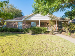 Photo of 485 Cherokee Trail, Keller, TX 76248 (MLS # 14215548)