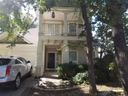 Photo of 9924 Concord Drive, Providence Village, TX 76227 (MLS # 14215881)
