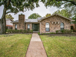 Photo of 223 Woodhurst Drive, Coppell, TX 75019 (MLS # 14217405)