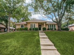 Photo of 120 Inverness Drive, Trophy Club, TX 76262 (MLS # 14217698)