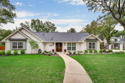 Photo of 205 Valley View Drive S, Colleyville, TX 76034 (MLS # 14217962)