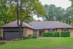Photo of 2829 Cresthaven Drive, Grapevine, TX 76051 (MLS # 14218433)