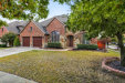 Photo of 9737 Sam Bass Trail, Fort Worth, TX 76244 (MLS # 14218792)