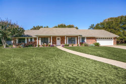 Photo of 14 Riviera Court, Trophy Club, TX 76262 (MLS # 14219571)