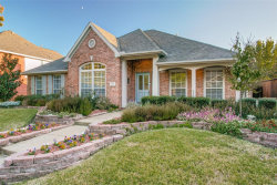Photo of 2816 Country Glen Lane, Keller, TX 76248 (MLS # 14219645)