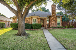 Photo of 224 Magnolia Drive, Coppell, TX 75019 (MLS # 14219674)