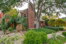 Photo of 329 Leisure Lane, Coppell, TX 75019 (MLS # 14219748)