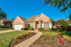 Photo of 4617 Windmill Lane, Flower Mound, TX 75028 (MLS # 14220304)