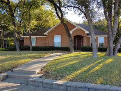 Photo of 7320 Holiday Lane, North Richland Hills, TX 76182 (MLS # 14220401)