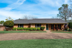 Photo of 7030 Shannon Road, Mesquite, TX 75181 (MLS # 14220656)