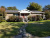 Photo of 1221 Bellaire Drive, Grapevine, TX 76051 (MLS # 14220779)