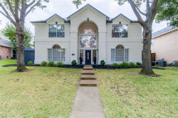 Photo of 523 Greenwich Lane, Coppell, TX 75019 (MLS # 14221026)