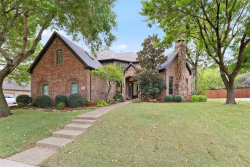 Photo of 3809 Sonoma Bend, Flower Mound, TX 75022 (MLS # 14221264)