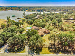 Photo of 2488 Fm 3003, Graham, TX 76450 (MLS # 14221343)