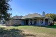 Photo of 9614 Canyon Country Drive, Azle, TX 76020 (MLS # 14221411)