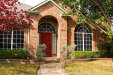 Photo of 6629 Oxford Lane, The Colony, TX 75056 (MLS # 14221763)