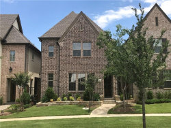 Photo of 4900 Cloudcroft Lane, Irving, TX 75038 (MLS # 14221842)