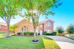 Photo of 3611 Valley, Sachse, TX 75048 (MLS # 14221990)