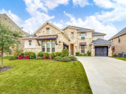 Photo of 11034 Longleaf Lane, Flower Mound, TX 76226 (MLS # 14222113)