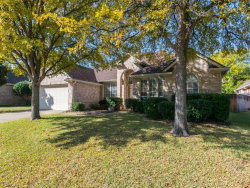 Photo of 6007 Thorn Trail, Flower Mound, TX 75028 (MLS # 14222366)